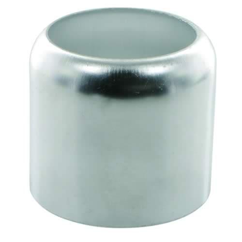 Tuleja zaciskowa tłoczna [AL]